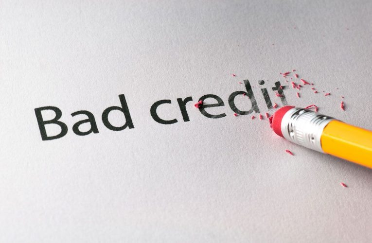 Anyone Can Get Emergency Payday Loans
